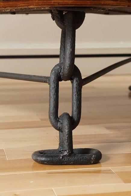 slab table2