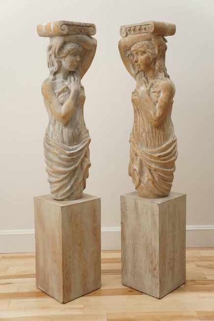carved stands2