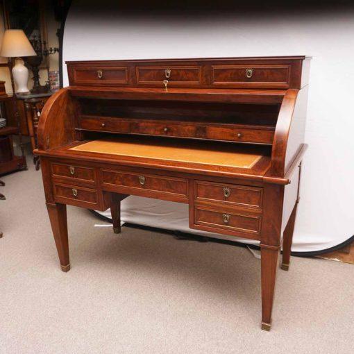 French desk2