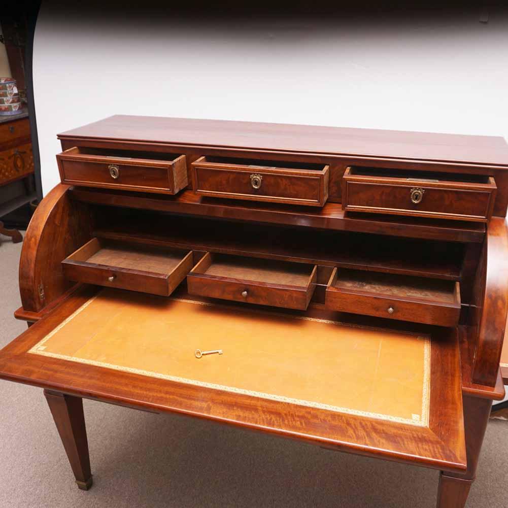 French desk4