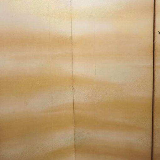 Japanese gold dust