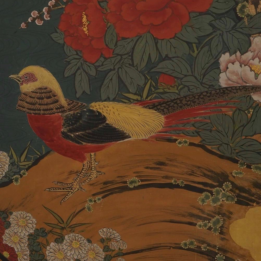 showa period screen4