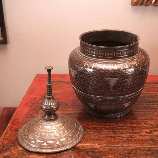 southeast asian urns4