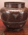 southeast asian urns5