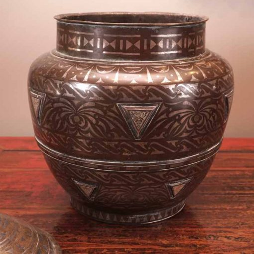 southeast asian urns5
