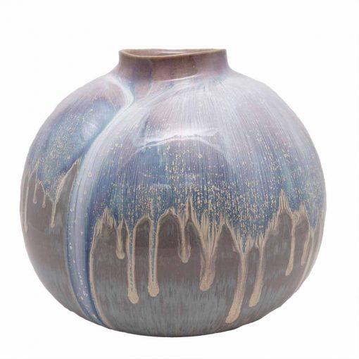Studio vase