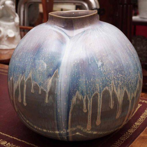 Studio vase1
