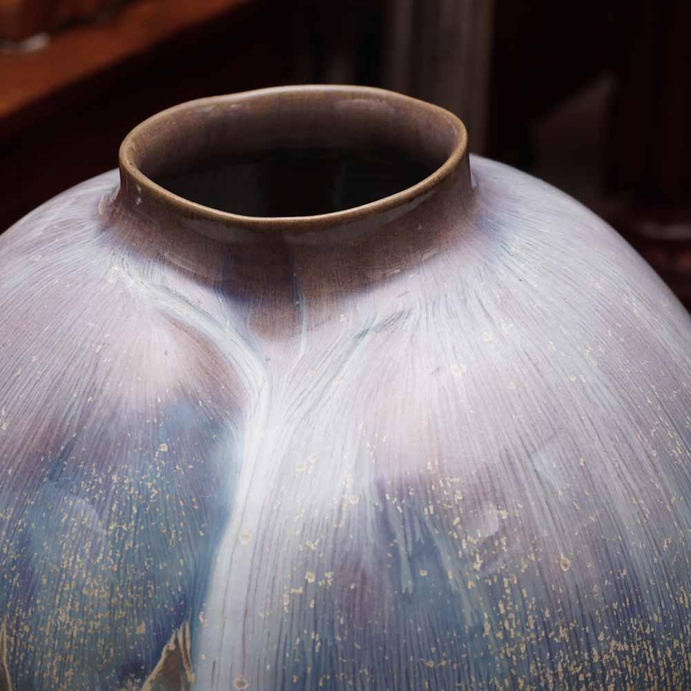 Studio vase2