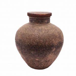 Shigaraki Urn