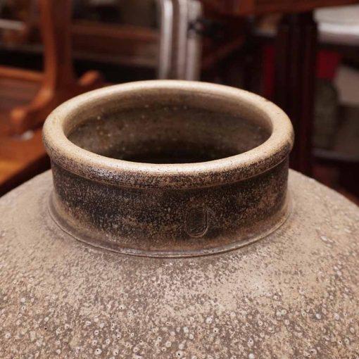 Shigaraki urn3