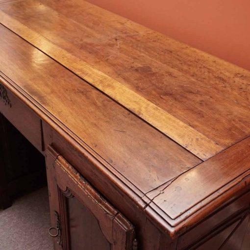 Provincial desk3