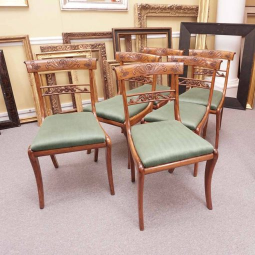English side chairs2