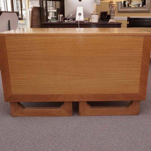 Gate leg table3