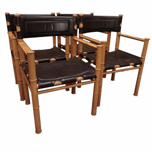 beechwood chairs