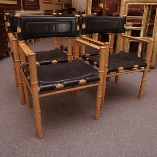 Beechwood chairs2