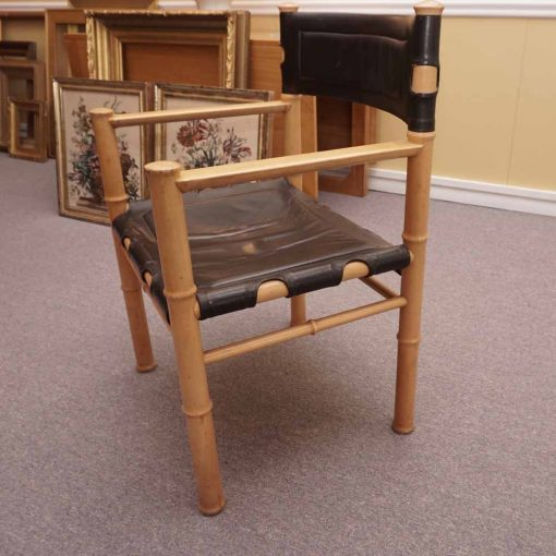Beechwood chairs3