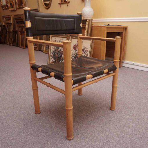 Beechwood chairs4