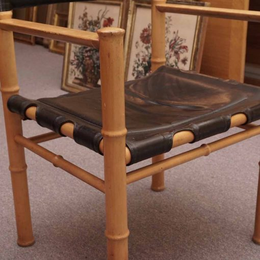 Beechwood chairs5