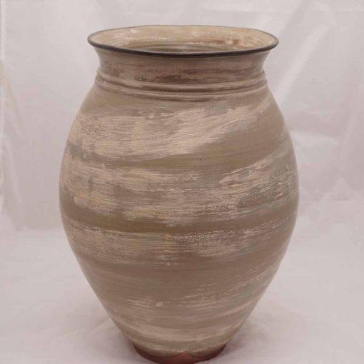 Japanese Pottery2