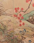 Meiji Japanese screen3