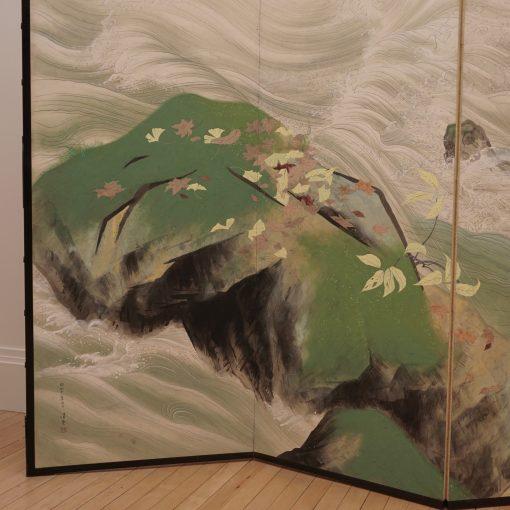 Taisho river screen3