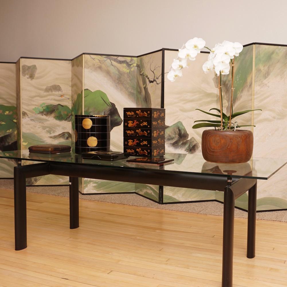 Asian art exhibition ASA11