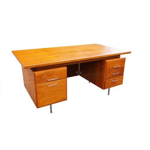 Jens Risom desk