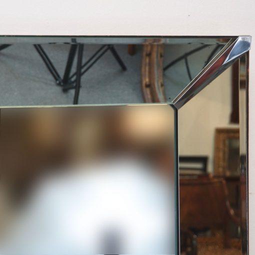 1950s mirror2