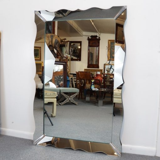American mirror1