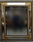 dutch mirror2