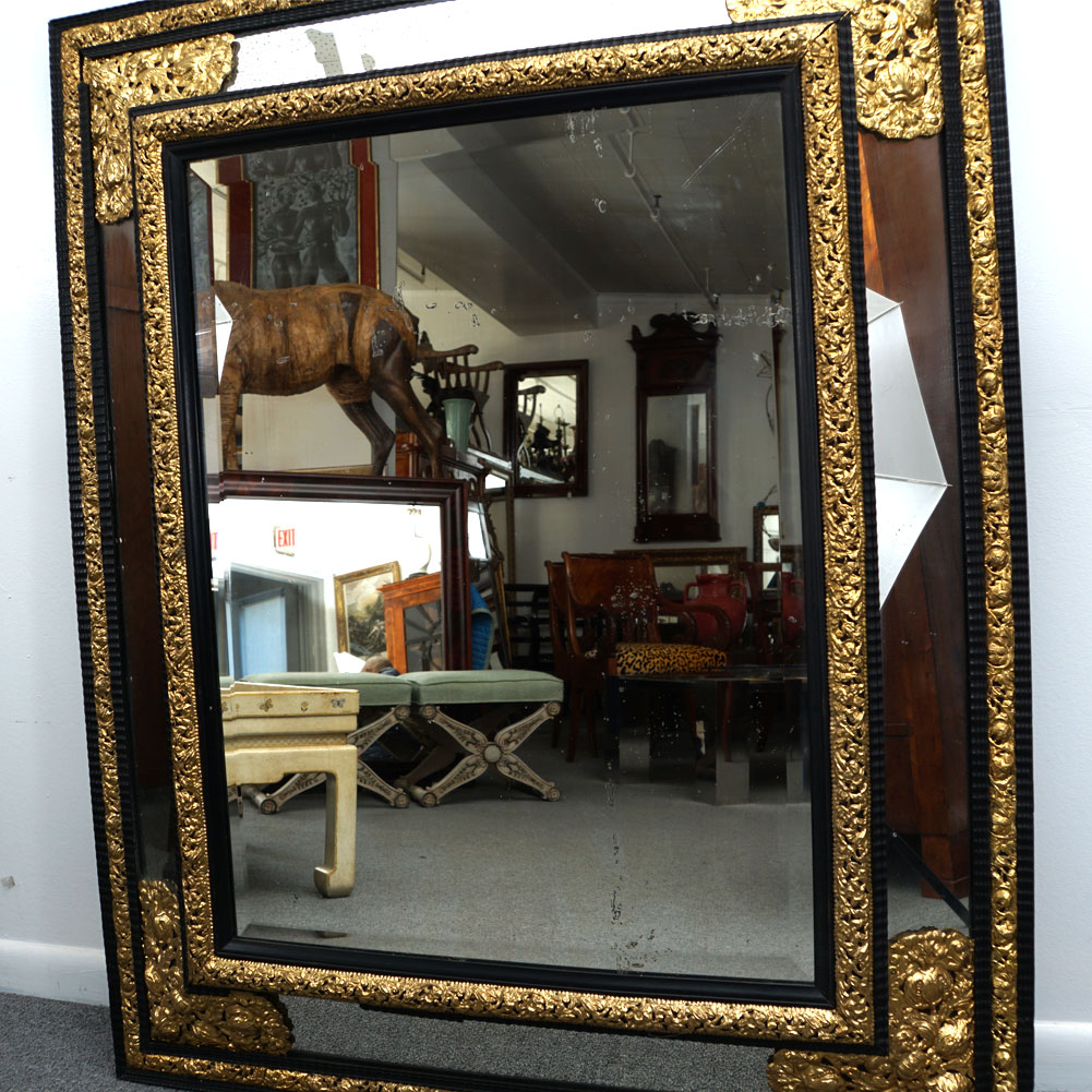 dutch mirror3