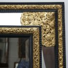 dutch mirror4