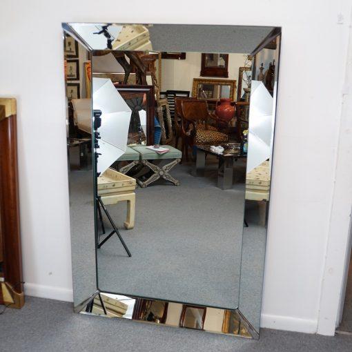 1950s mirror1