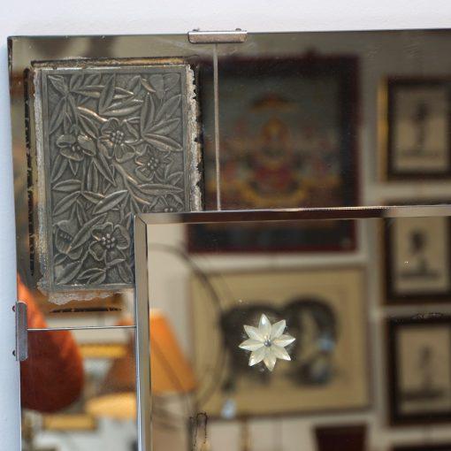art nouveau mirror2