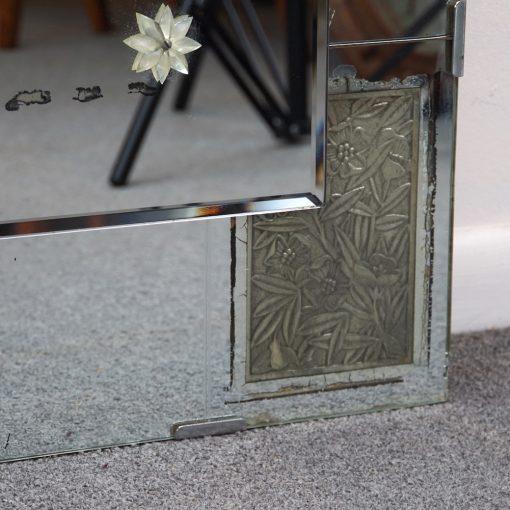 art nouveau mirror3