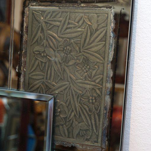 art nouveau mirror4