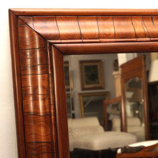 Olive_wood_mirror2