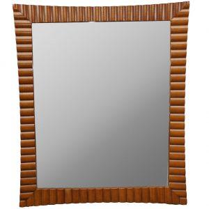 art moderne mirror