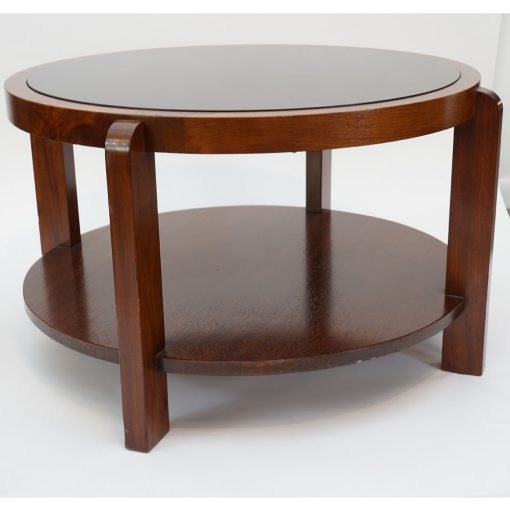 art_deco_coffee_table1