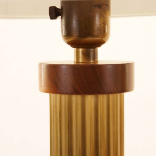 brass_column_lamps3