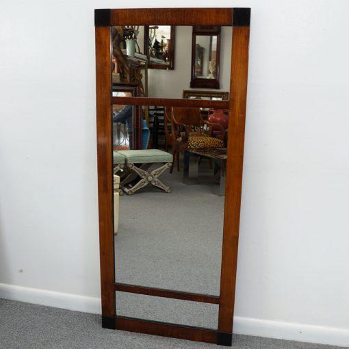 mahogany mirror2