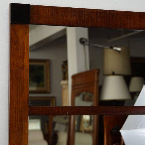 mahogany mirror3