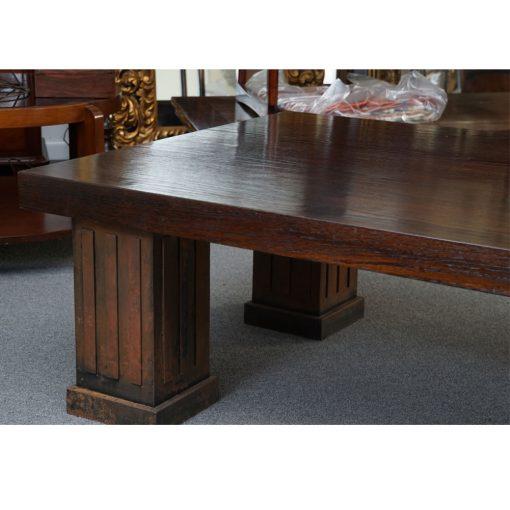 oak coffee table4