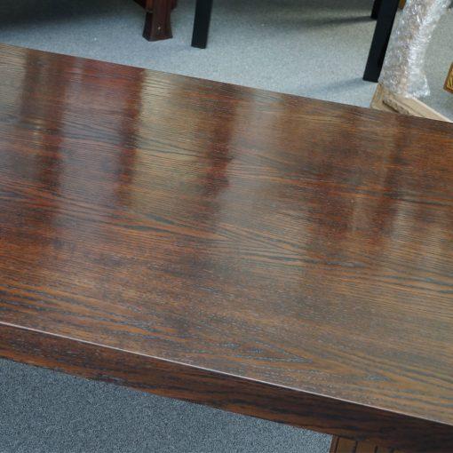 oak coffee table5