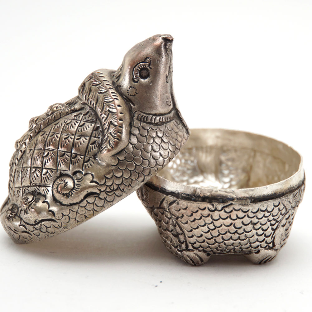 silver turtles2