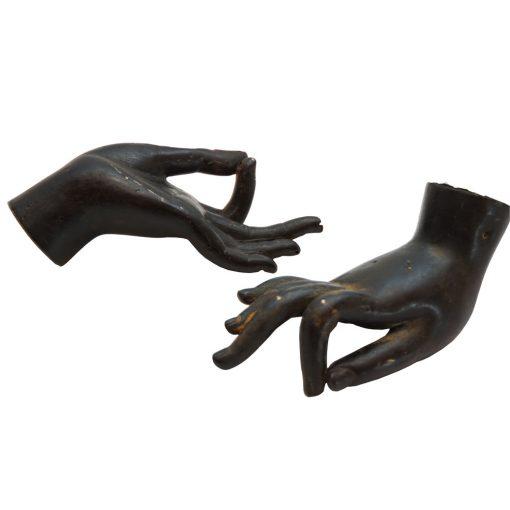 bronze_asian_hands