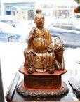 Chinese buddha2