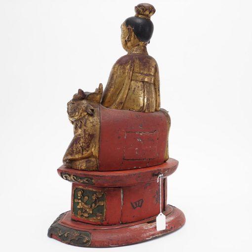Chinese buddha3
