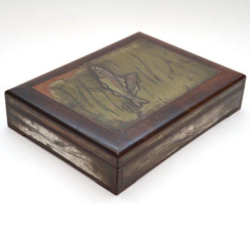 Meiji box3