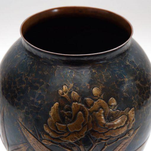 art deco vase2